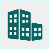 abogados de concurso de acreedores en malaga