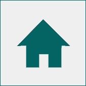 Abogados de Inmobiliario