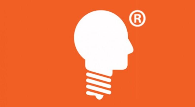 ley propiedad intelectual