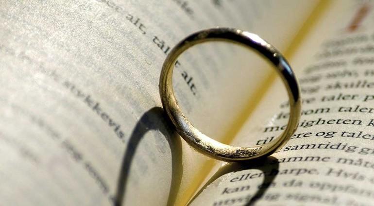 regimen participacion matrimonio