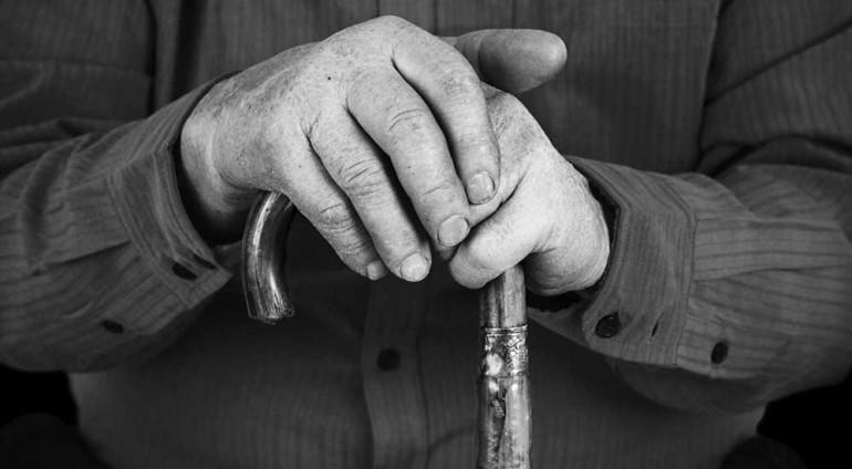 jubilacion parcial