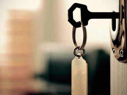 Causas de oposición a las ejecuciones hipotecarias