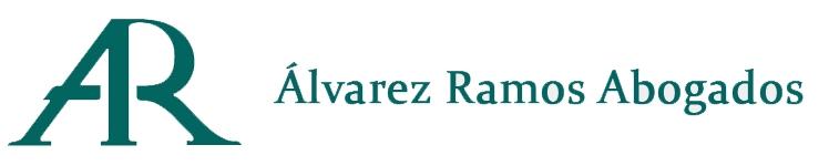 Álvarez Ramos Abogados