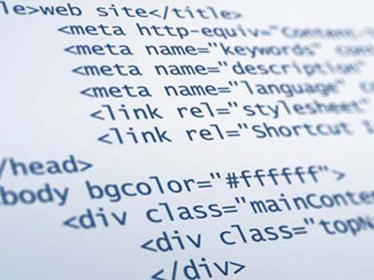 La responsabilidad de los titulares de páginas web