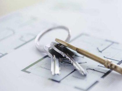 El hipotecante no deudor