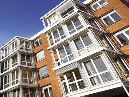 El condominio y sus aspectos generales