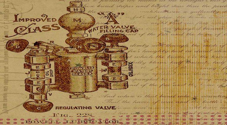 La patente. Aspectos generales
