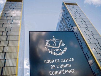 La nueva sentencia del TJUE sobre el IRPH