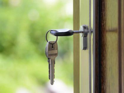 El desistimiento del contrato de alquiler por el inquilino