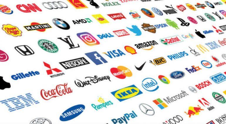 riesgo de confusion entre marcas