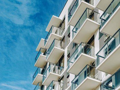 La enervación del desahucio en el alquiler de vivienda
