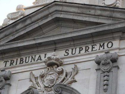 Los límites cuantitativos en el seguro de defensa jurídica
