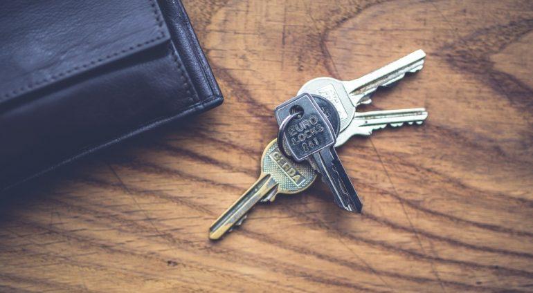 El derecho del arrendador de recuperar la vivienda alquilada por necesidad