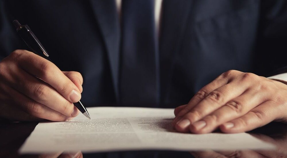 abogados responsabilidad civil Málaga